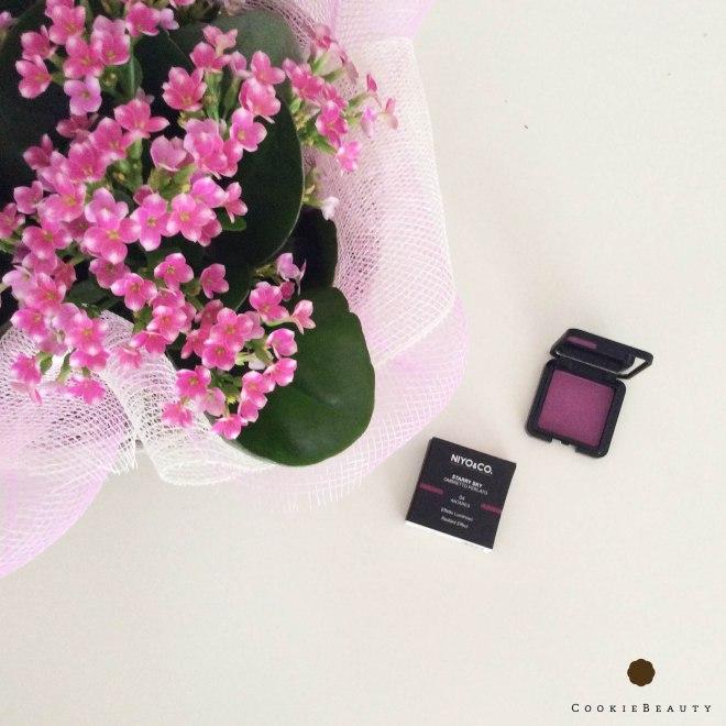 mybeautybox-giugno3