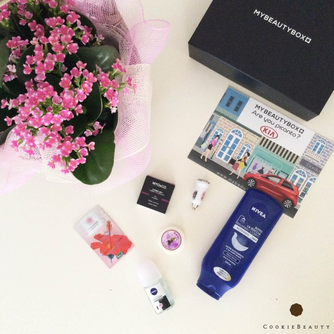 mybeautybox-giugno6