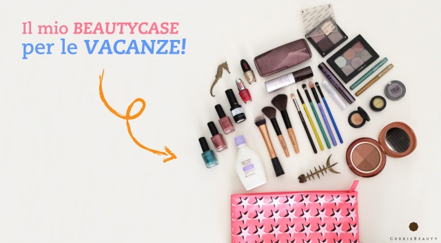 beautycase-vacanze-header
