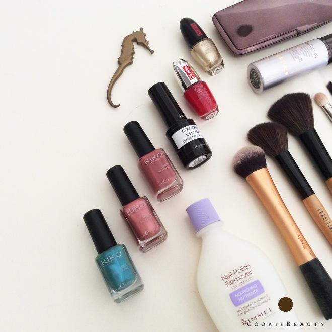 beautycase-vacanze3