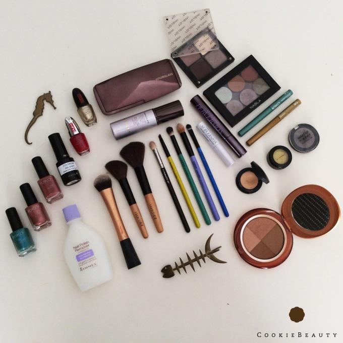 beautycase-vacanze6