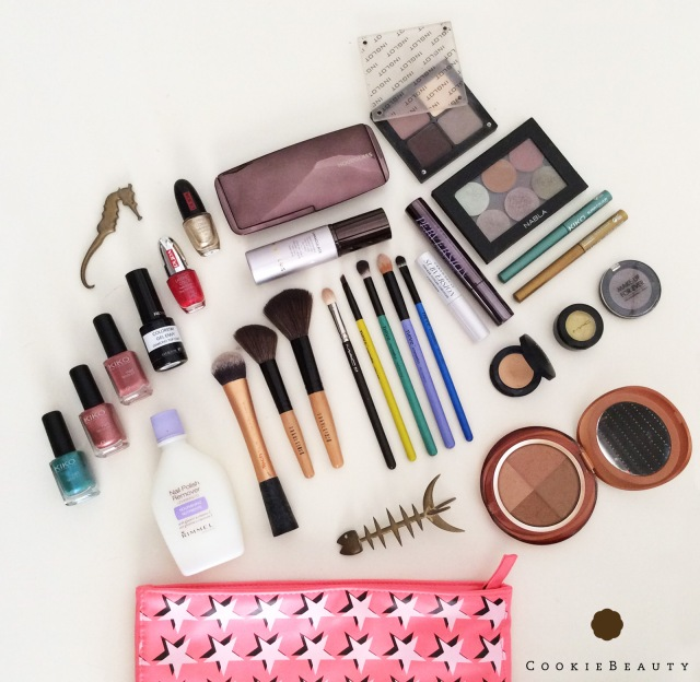 beautycase-vacanze7
