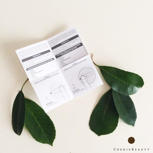bottegaverde-cremastraordinaria13