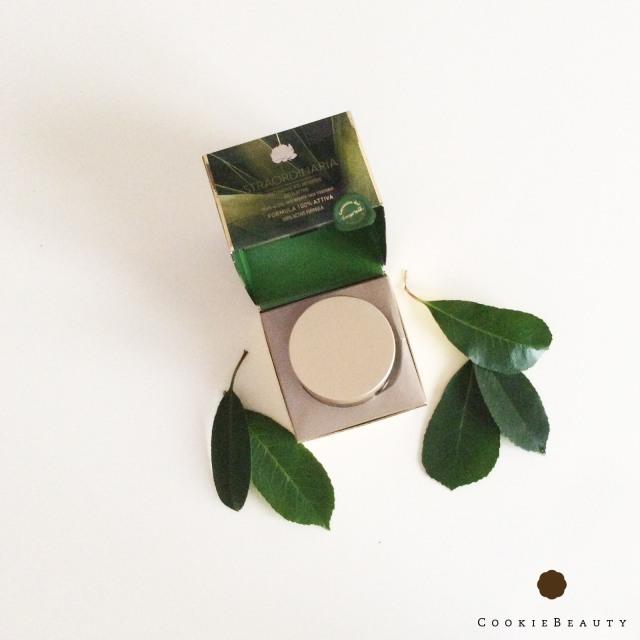 bottegaverde-cremastraordinaria15