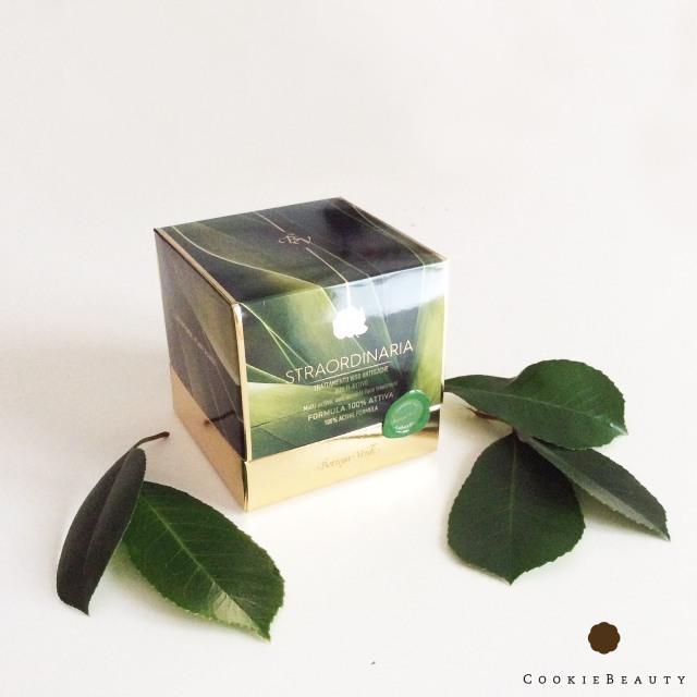 bottegaverde-cremastraordinaria16