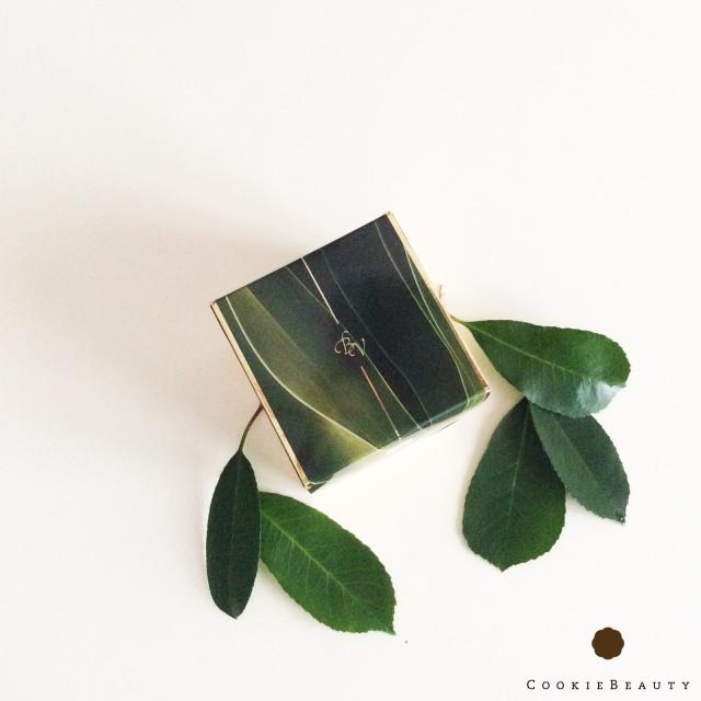 bottegaverde-cremastraordinaria17