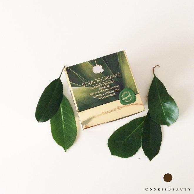 bottegaverde-cremastraordinaria2