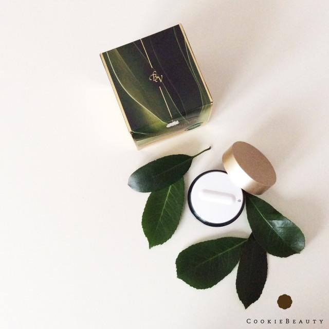 bottegaverde-cremastraordinaria4