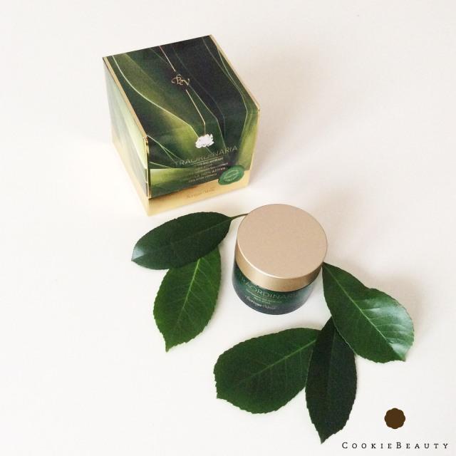bottegaverde-cremastraordinaria5