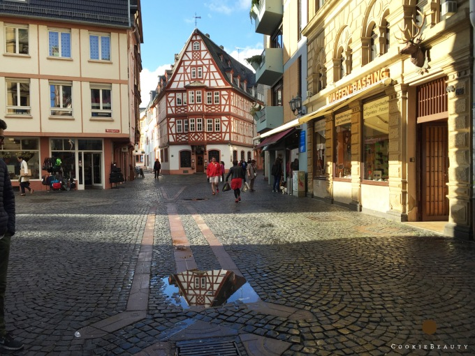 frankfurt14