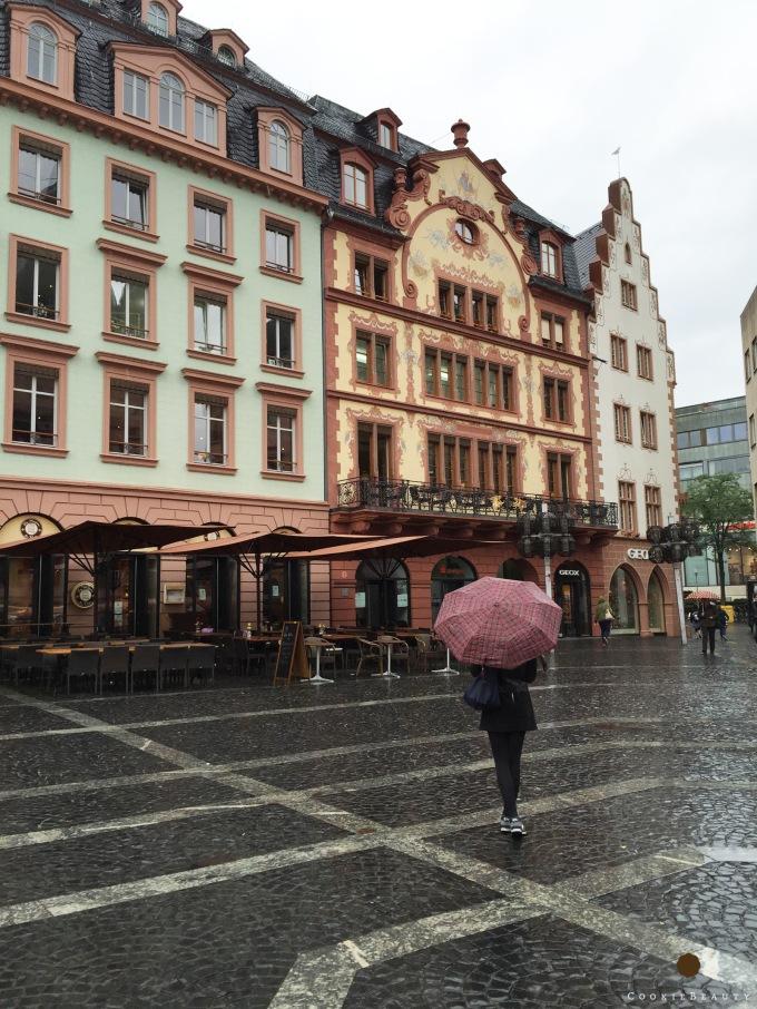 frankfurt15