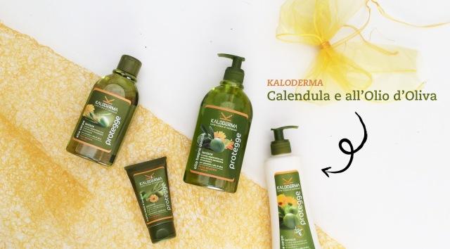 kaloderma-calendula-oliodoliva-header2