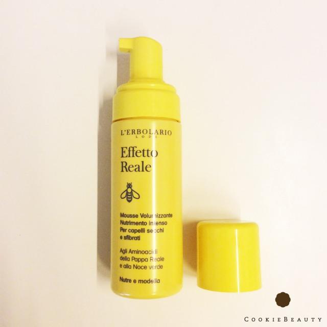 mousse-capelli-erbolario