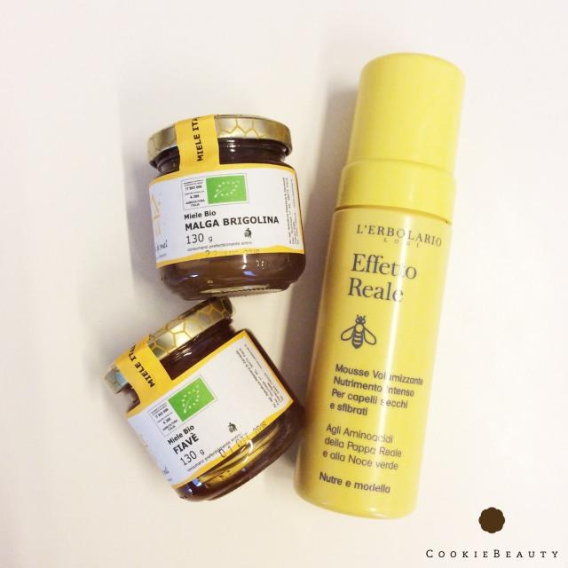 mousse-capelli-erbolario2