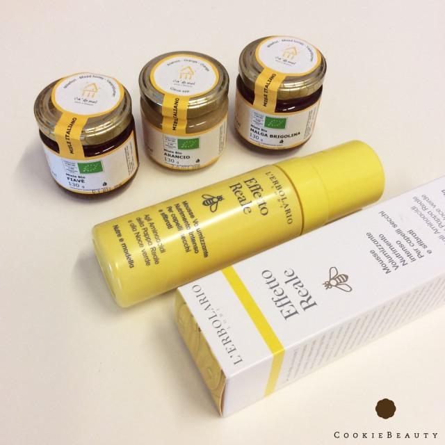 mousse-capelli-erbolario4