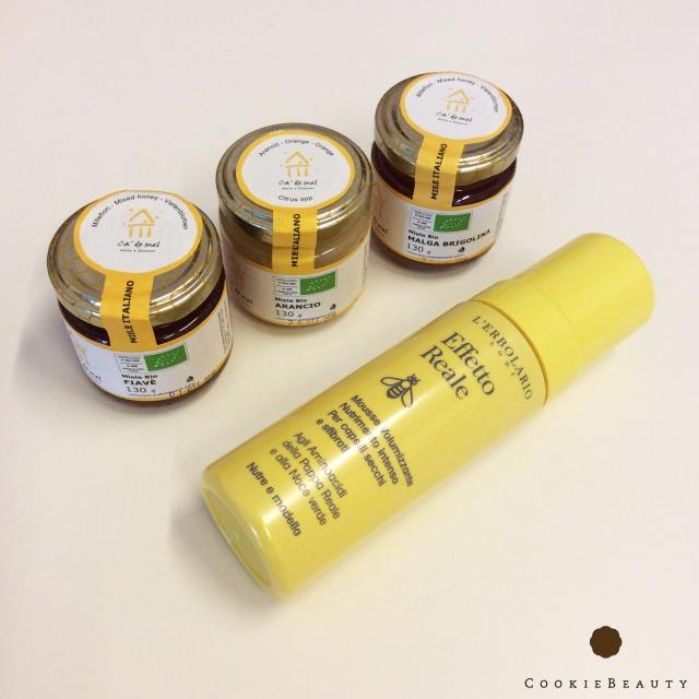 mousse-capelli-erbolario5