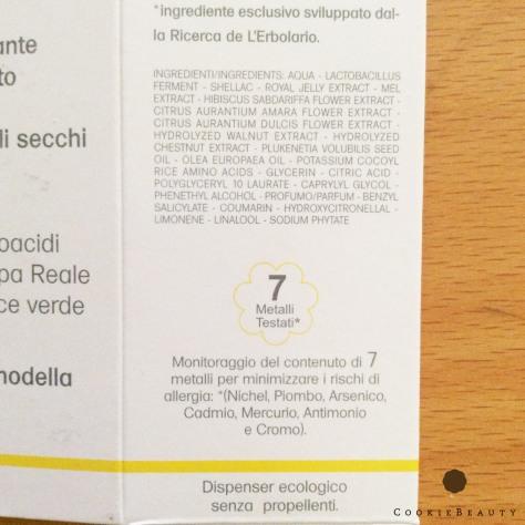 mousse-capelli-erbolario6