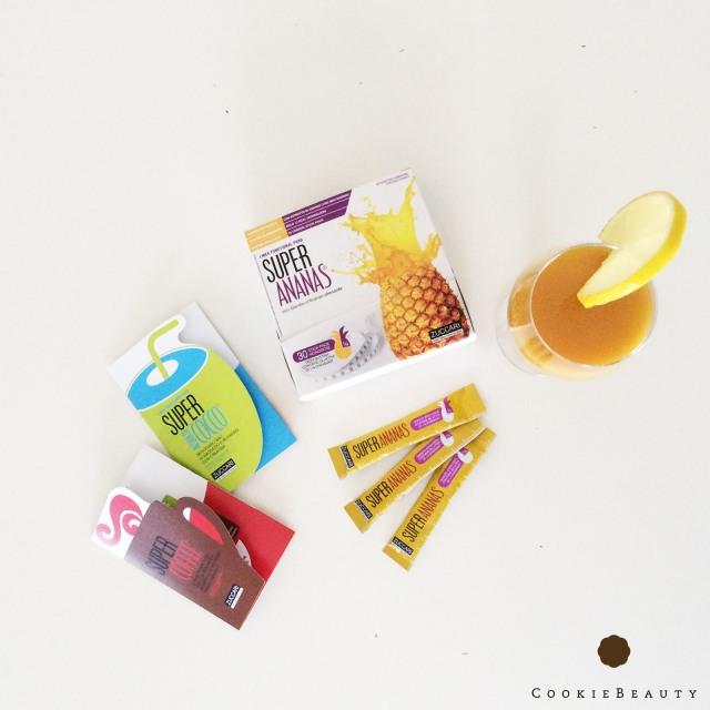 mybeautybox-agosto