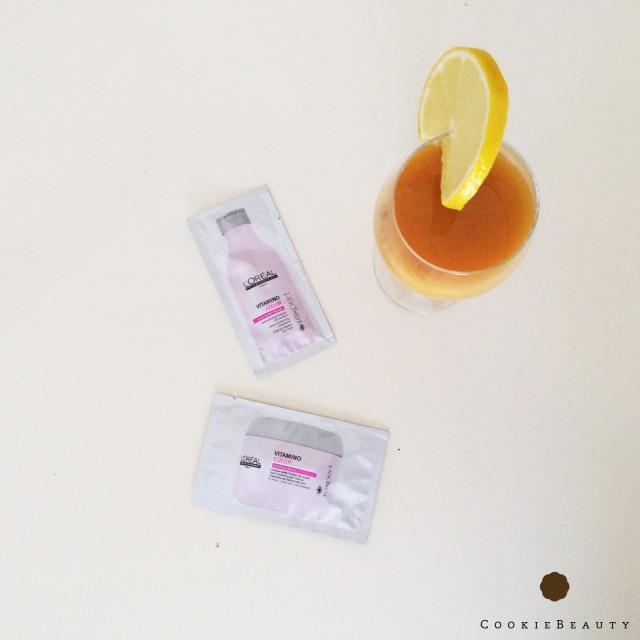 mybeautybox-agosto10