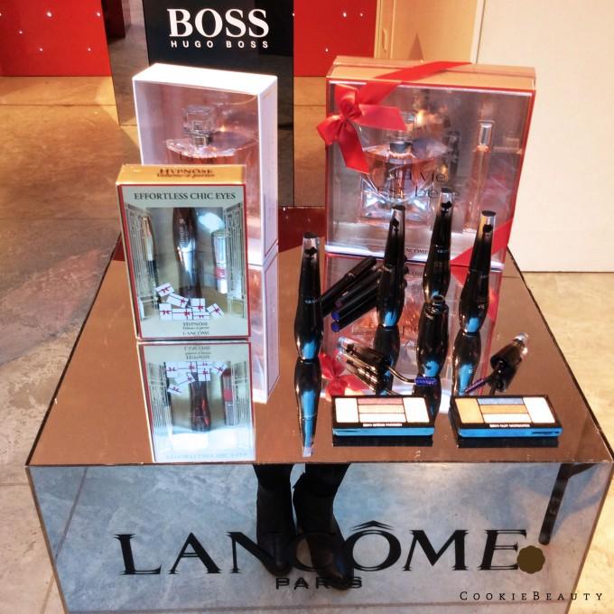 Lancome-Natale2015-6