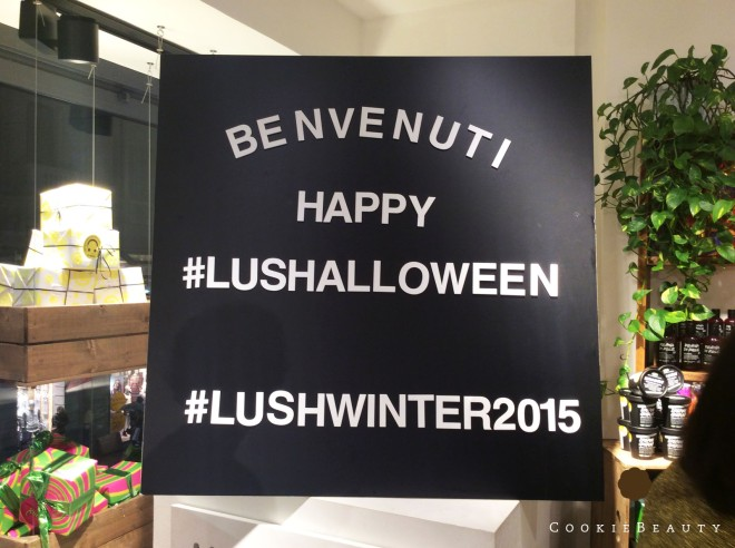 lushalloween12