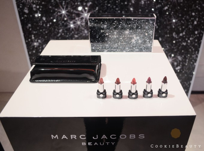 marcjacobs-natale-2015-4