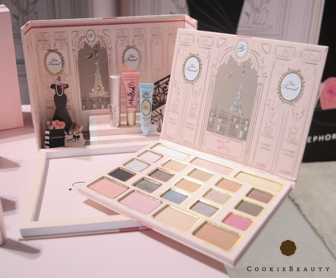 toofaced-natale-2015-7