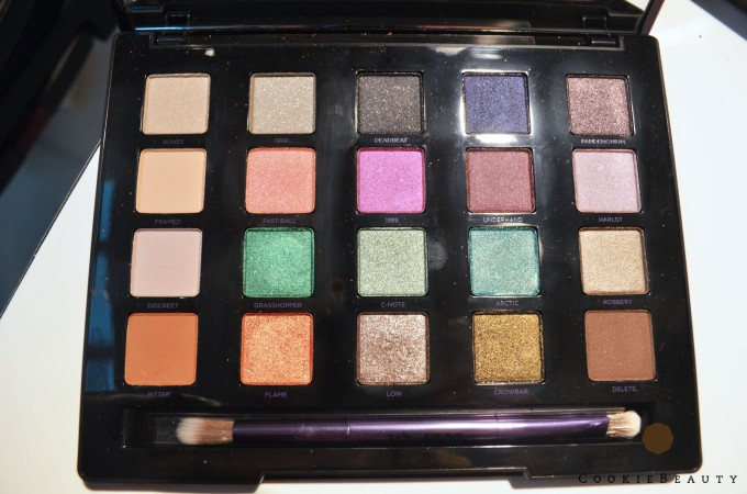 urbandecay-natale-2015-5