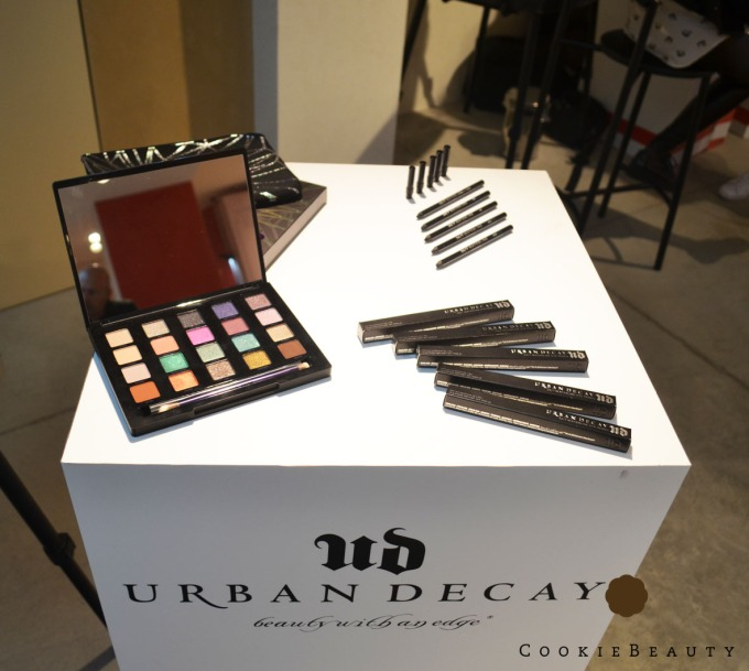 urbandecay-natale-2015-