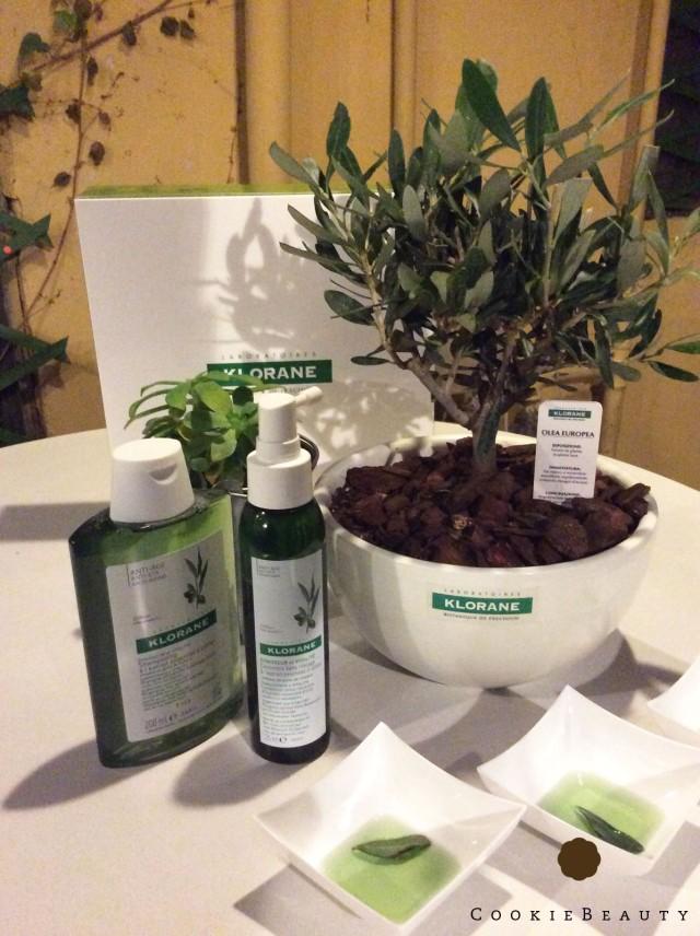 klorane-estratto-essenziale-d'ulivo2