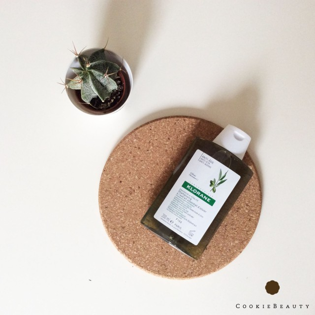 klorane-estratto-essenziale-d'ulivo7