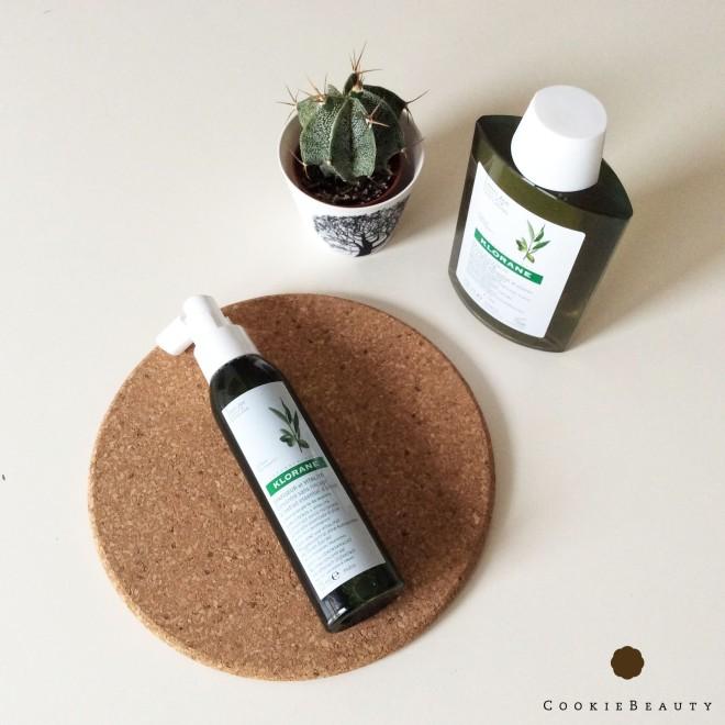 klorane-estratto-essenziale-d'ulivo9