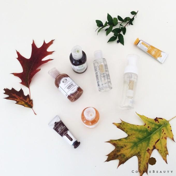 mybeautybox-ottobre-skin&co12