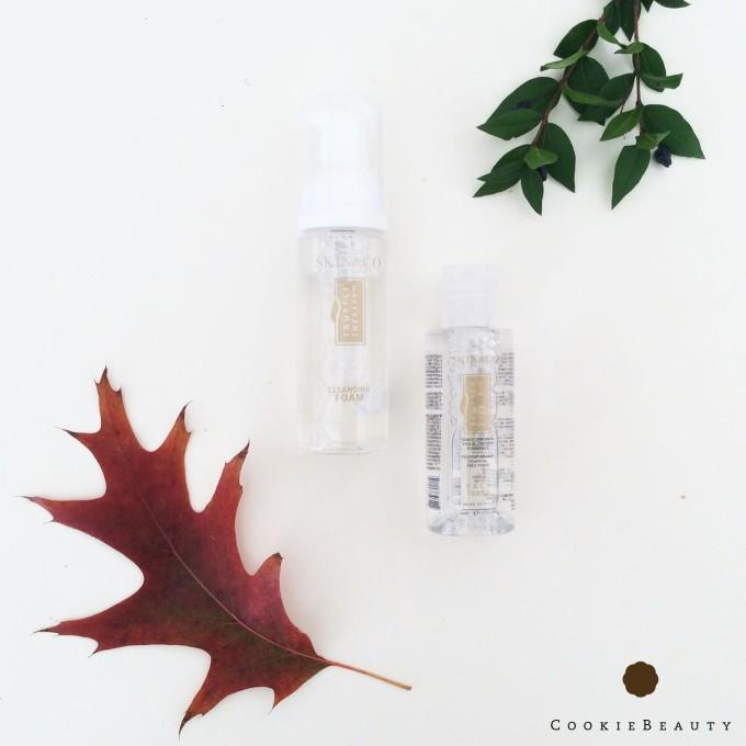 mybeautybox-ottobre-skin&co4