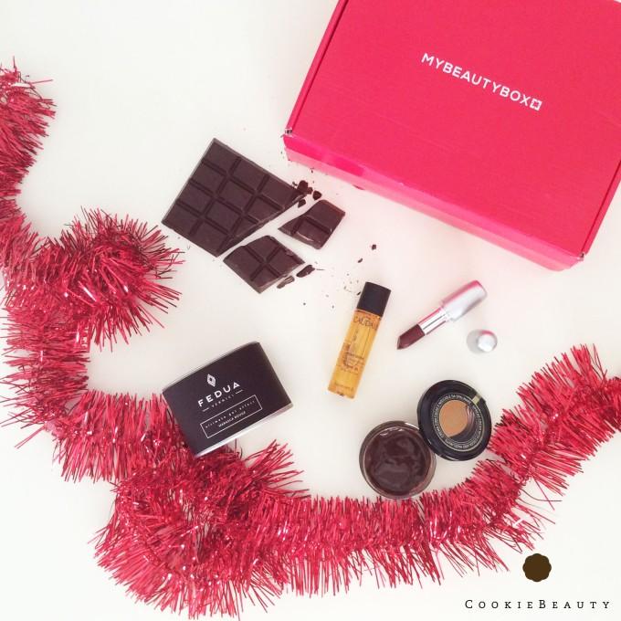 mybeautybox-venchi15