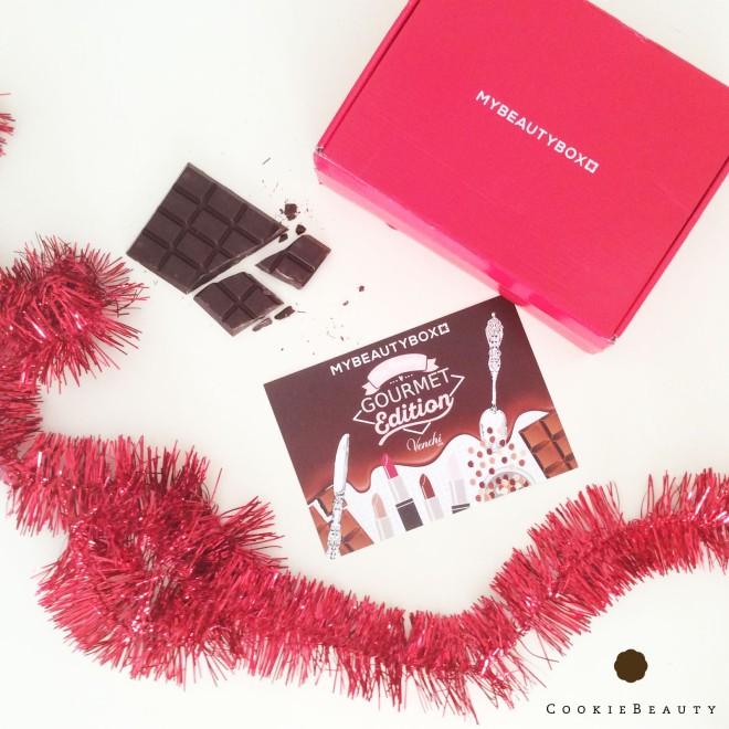 mybeautybox-venchi17