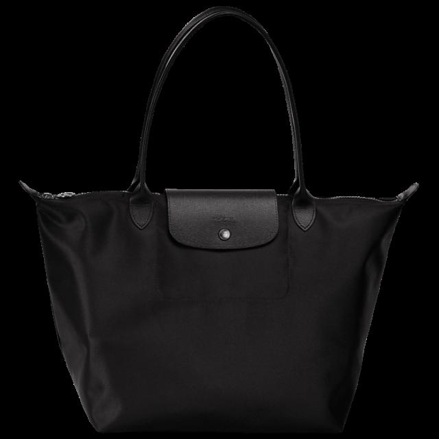 longchamp_shopping_bag_le_pliage_neo_1899578001_0