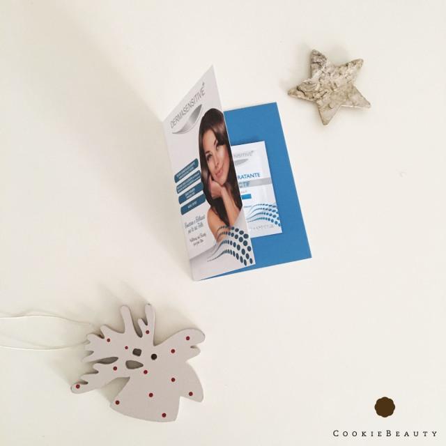 mybeautybox-dicembre