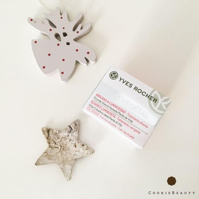 mybeautybox-dicembre5