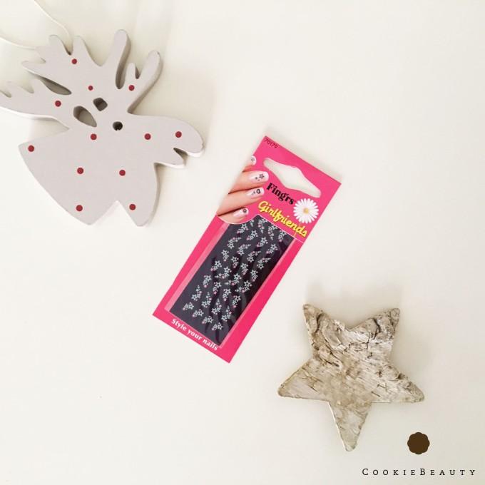 mybeautybox-dicembre6