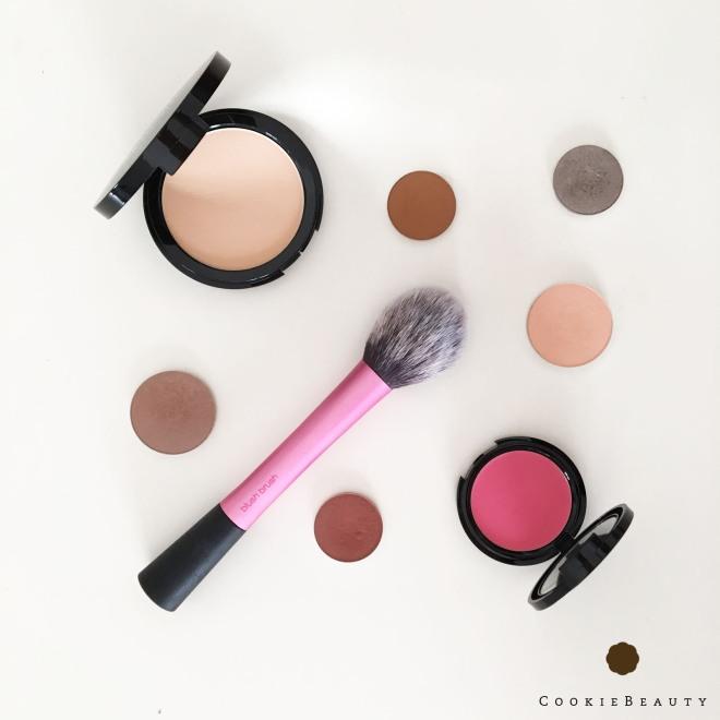 migliori-pennelli-makeup
