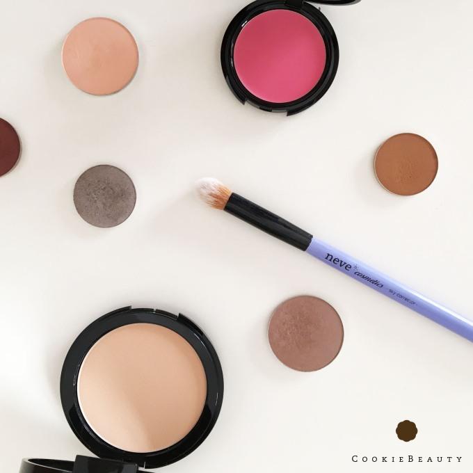 migliori-pennelli-makeup10