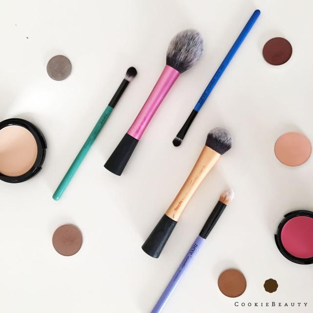 migliori-pennelli-makeup11