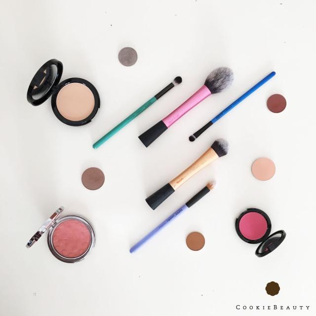 migliori-pennelli-makeup12