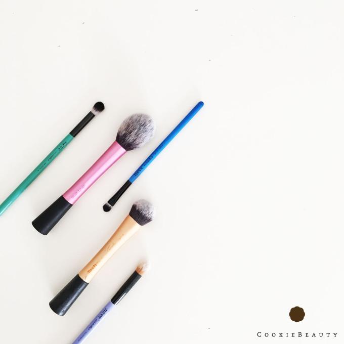 migliori-pennelli-makeup13