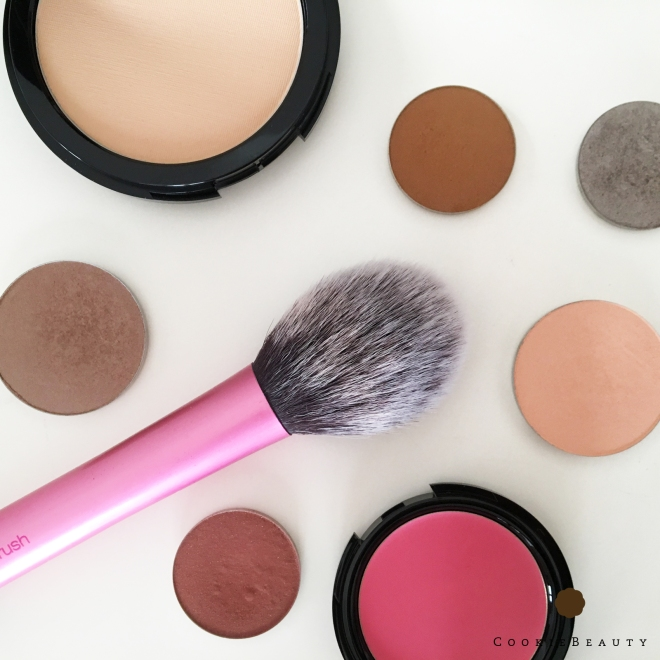 migliori-pennelli-makeup2