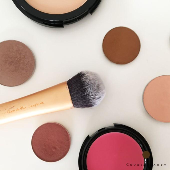 migliori-pennelli-makeup3