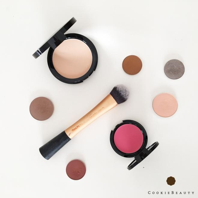 migliori-pennelli-makeup4