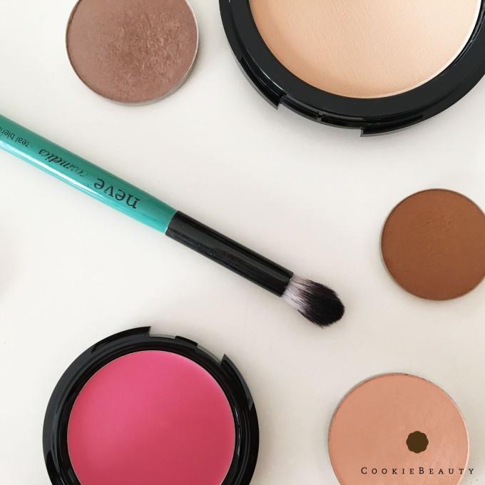 migliori-pennelli-makeup5