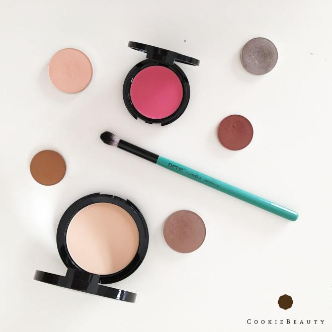 migliori-pennelli-makeup6